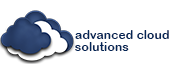 advanced cloud solutions